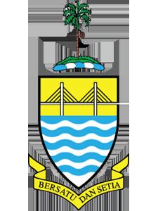 logo_penangpng-225x300